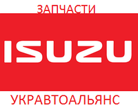 Решетка радиатора ISUZU NQR 71, ISUZU NQR 75