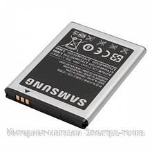 Аккумулятор для Samsung Galaxy Ace S6802 EB494358VU 1350 mAh