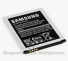 Аккумулятор для телефона samsung j1 mini/J105 EB-BG313BBE 1500 mAh