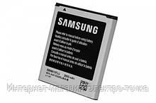Аккумулятор для Samsung Galaxy Win I8552 EB585157LU 2000 mAh