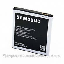Аккумулятор для Samsung Galaxy Grand Prime G530/G531 EB-BG530CBE 2600 mAh оригинал