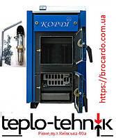 КОРДИ АОТВ-12 СТ (6мм сталь)