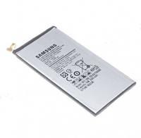 Аккумулятор для Samsung Galaxy A7/A700 - EB-BA700ABE 2600 mAh (хорошая копия)