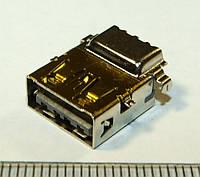 U038 USB 2.0 Разъем, гнездо ноутбуков и материнских плат Sony Samsung HP Lenovo Acer Asus Dell Toshiba Compaq