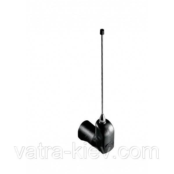 Антена для воріт і шлагбаум CAME TOP-A433N на частоті 433,92 МГц