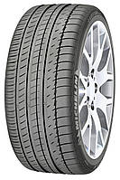 Шины Michelin Latitude Sport 275/50R20 109W MO (Резина 275 50 20, Автошины r20 275 50)
