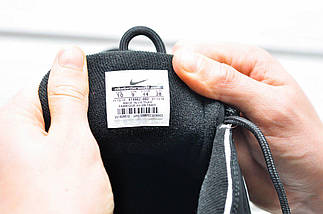 Nike Air Max большой знак, фото 3