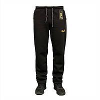 Теплые мужские брюки байка пр-во Турция 3001, фото 1