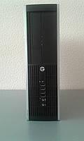 Компьютер,систеные блок HP G620, ОЗУ 4ГБ DDR3 сокет 1155