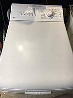 Стиральная машина Bauknecht WAT Care 32 SD