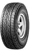 Шины Dunlop Grandtrek AT3 215/70R16 100T (Резина 215 70 16, Автошины r16 215 70)
