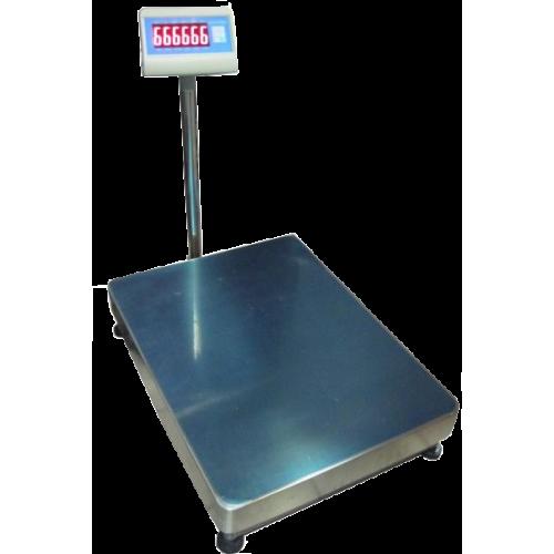 Весы товарные ВПД 600 (FS608E-Т) Днепровес