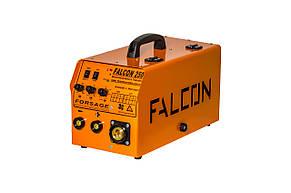 Полуавтомат инверторный FORSAGE FALCON MIG 250