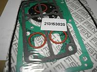 Набор прокладок к компрессору Fini BK 119- 270 F-7,5 старый код 213153020 9434F05