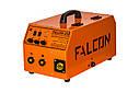 Инверторный универсальный полуавтомат «FALCON 250+» (Украина), фото 2