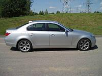 Разборка BMW e60/e61 5-series автошрот, фото 1