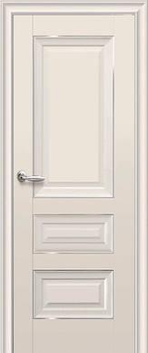 Двери межкомнатные Статус премиум глухие