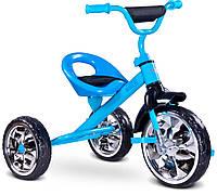 Детский велосипед YORK