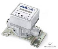 Автономний витратомір з дисплеєм (витрата палива + час роботи двигуна) DFM 500C