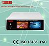 Медицинская эндоскопическая камера SY-GW1000C-D
