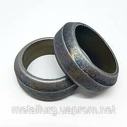 Кольцо Глушителя ВАЗ 2108-2105