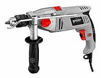 Дрель ударная Forte ID 1113-2 VR