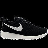 Кроссовки Nike Roshe Run, фото 1