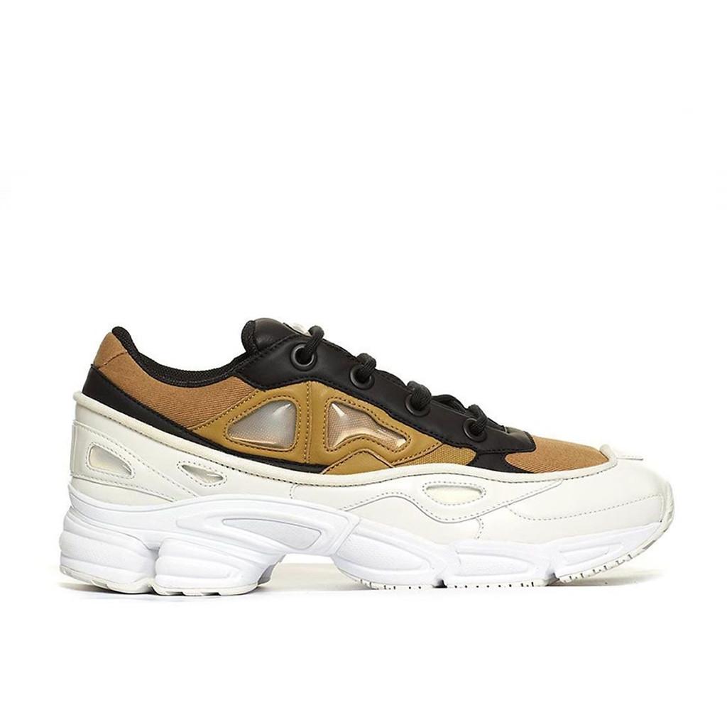 Женские кроссовки Adidas Raf Simons Ozweego 3, Копия