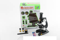 Микроскоп С2119