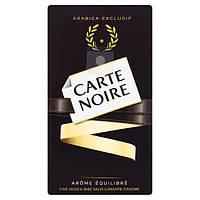 Carte Noire сублимированный растворимый кофе