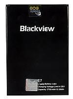 Аккумулятор для телефонов Blackview