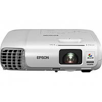 Проектор Epson EB-955WH (3LCD, WXGA, 3200 ANSI Lm)