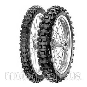 Шина Pirelli 80/100-21 51R M+S Scorpion XC