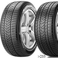 Шины Pirelli Scorpion Winter 295/40R21 111V XL (Резина 295 40 21, Автошины r21 295 40)