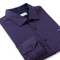 Рубашка мужская Brioni