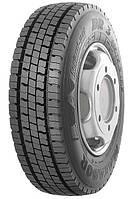 Грузовые шины Matador DR3 17.5 225 M (Грузовая резина 225 75 17.5, Грузовые автошины r17.5 225 75)