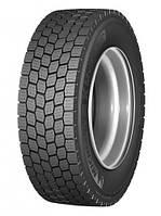 Грузовые шины Michelin X MultiWay 3D XDE 22.5 315 L (Грузовая резина 315 80 22.5, Грузовые автошины r22.5 315 80)