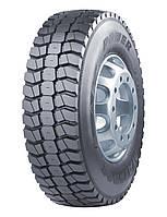Грузовые шины Matador DM1 20 12.00 K (Грузовая резина 12.00  20, Грузовые автошины r20 12.00 )