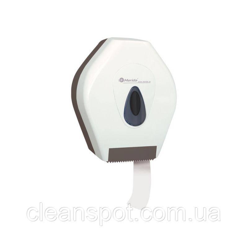 Держатель джамбо туалетной бумаги Top Mini
