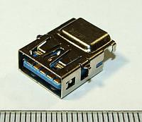 U316 USB 3.0 Разъем, гнездо для ноутбуков и материнских плат Sony Samsung HP Compaq Lenovo IBM Acer Asus Dell