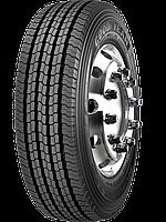 Грузовые шины GoodYear RHS II 17.5 235 M (Грузовая резина 235 75 17.5, Грузовые автошины r17.5 235 75)