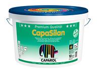 Интерьерная краска  CapaSilan (2,5л.)
