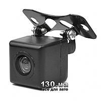 Универсальная камера переднего и заднего вида Prime-X T611-PC1030 с сенсором SONY CCD
