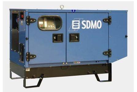 Электрогенератор, электростанция, CDMO, Франция, весь ассортимент