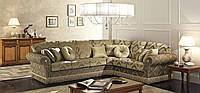 Диван (мягкая мебель) Ностальжи Софас / Nostalgia  итальянская мебель, классический дизайн, цена от: