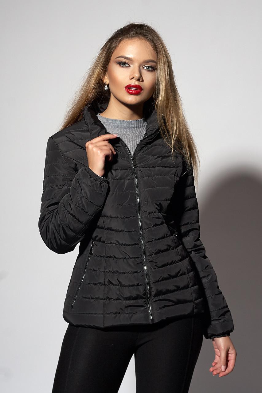 f115edd8b56 Женская демисезонная куртка