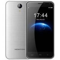 Смартфон Homtom HT3 3000 мАч, фото 1