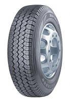 Грузовые шины Matador DR2 17.5 235 L (Грузовая резина 235 75 17.5, Грузовые автошины r17.5 235 75)