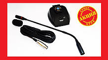 Радиомикрофон Shure MX718 Pro
