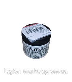 Смазка для сальников Hydra-2 C00292523 100гр для стиральной машины